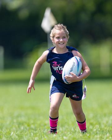 2021-06-06 | Harrisburg Rugby Club | Youth Girls Rugby