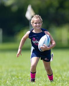 2021-06-06   Harrisburg Rugby Club   Youth Girls Rugby