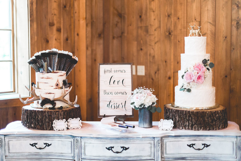 acacia and dan wedding print-178.jpg