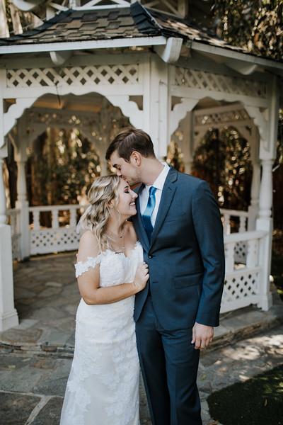 Epp Wedding  (104 of 674) + 0K9A0595.jpg