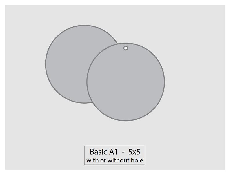 WHCC custom shapes_A1.jpg