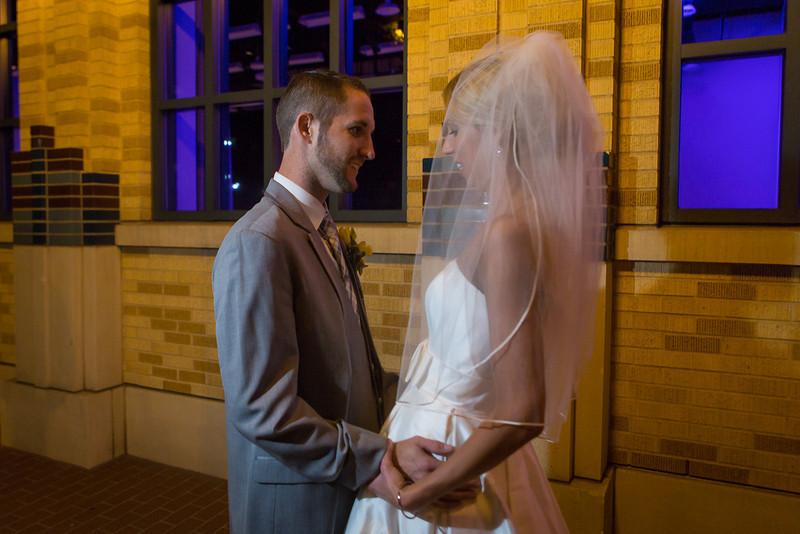 Wedding - Thomas Garza Photography-232.jpg