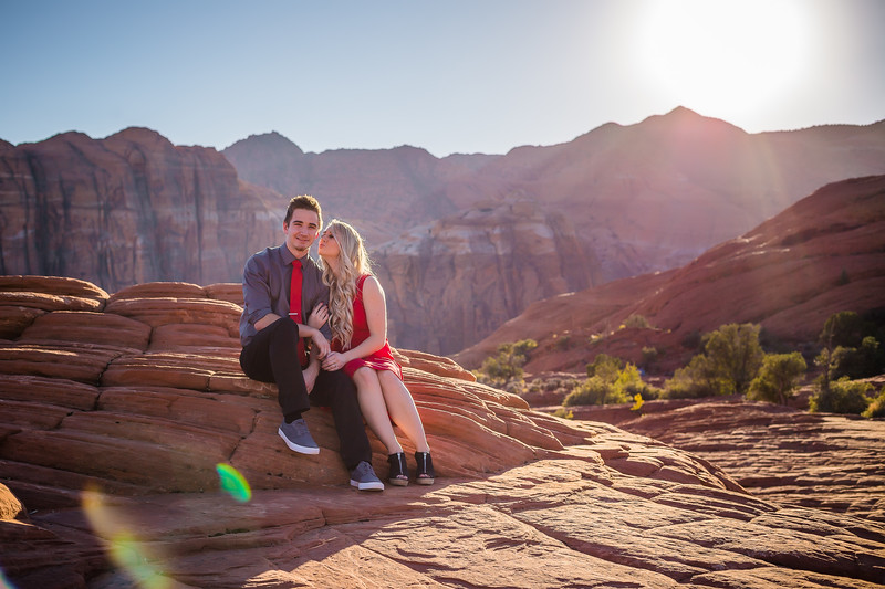 Sunday_Stills-Jacob_and_Bailey-Engagements-0355-Edit.jpg