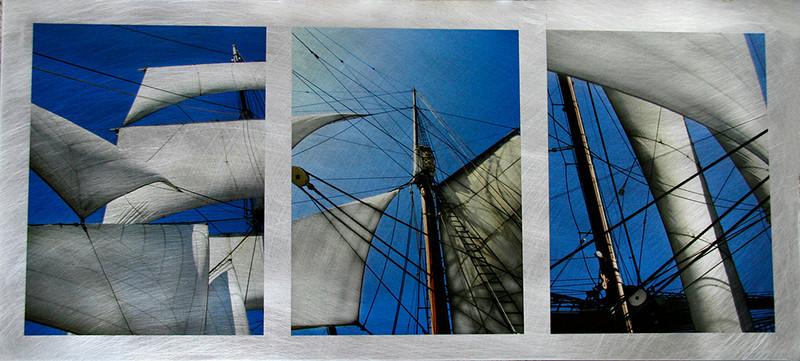Windy Seas web.jpg