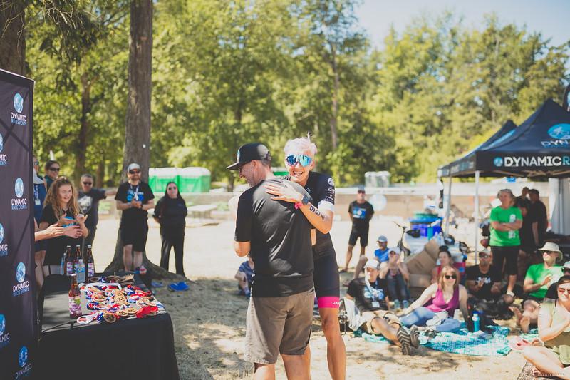 Elk Lake Triathlon, Duathlon & Aquabike 2018; Dynamic Race Events; Judah Paemka Photography; Best Event Photographer Victoria BC.-221.jpg