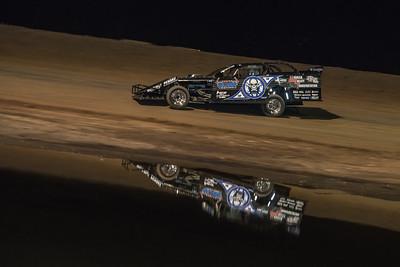 2018 Motorsports