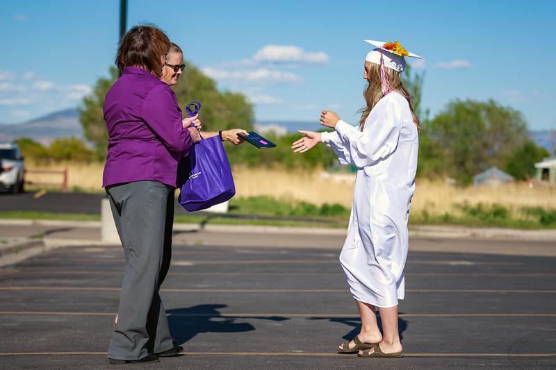 AVEC Graduation 2020 32.jpg