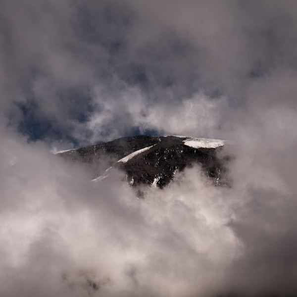 Kilimanjaro_Feb_2018-55.jpg