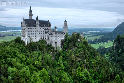 20150524_NEUSCHWANSTEIN_CASTLE_GERMANY (4 of 9)