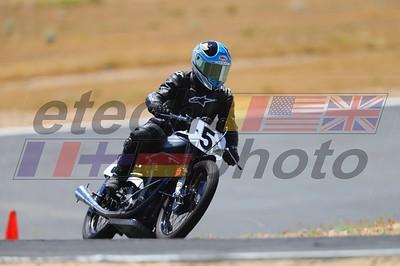 Race 5 200 GP  Class C