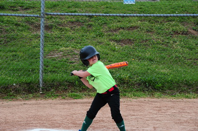 Emerald's Game 5-6-2021