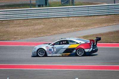 2013 V8 Supercars