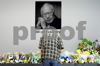 father-of-singapore-leaves-a-lasting-legacy