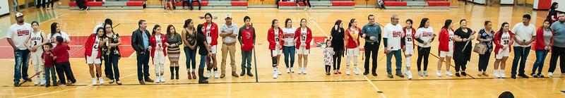 January 14, 2020-Basketball-Girls-La Joya vs Juarez-Lincoln_LG