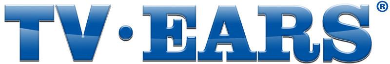 title Sponsor 2013