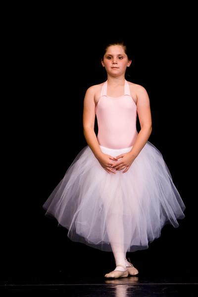 DDS 2008 Recital-244