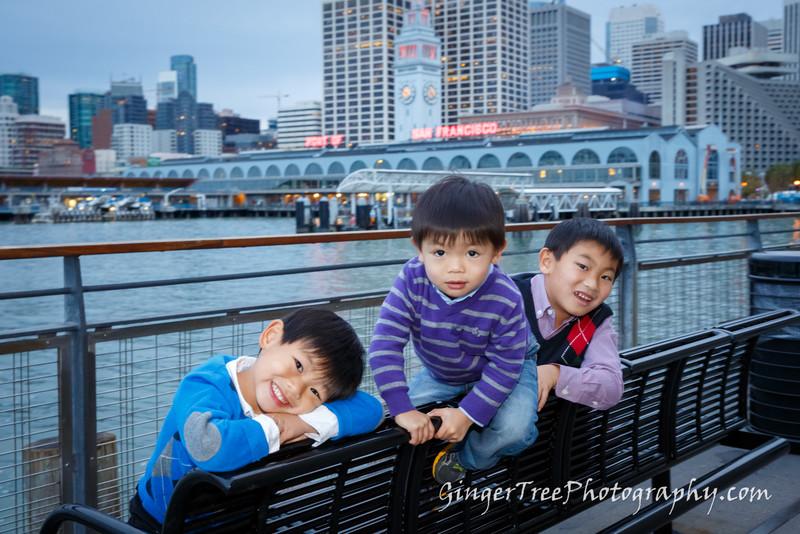 Lai_Family_1633.jpg