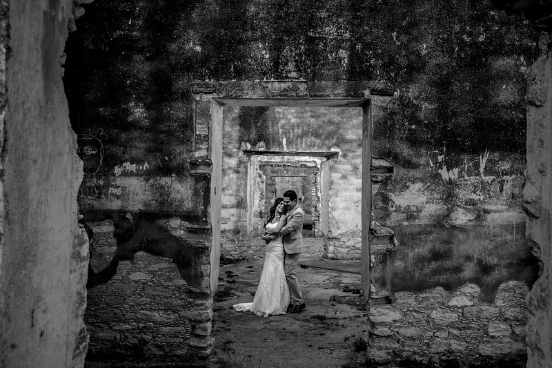 P&H Trash the Dress (Mineral de Pozos, Guanajuato )-41.jpg
