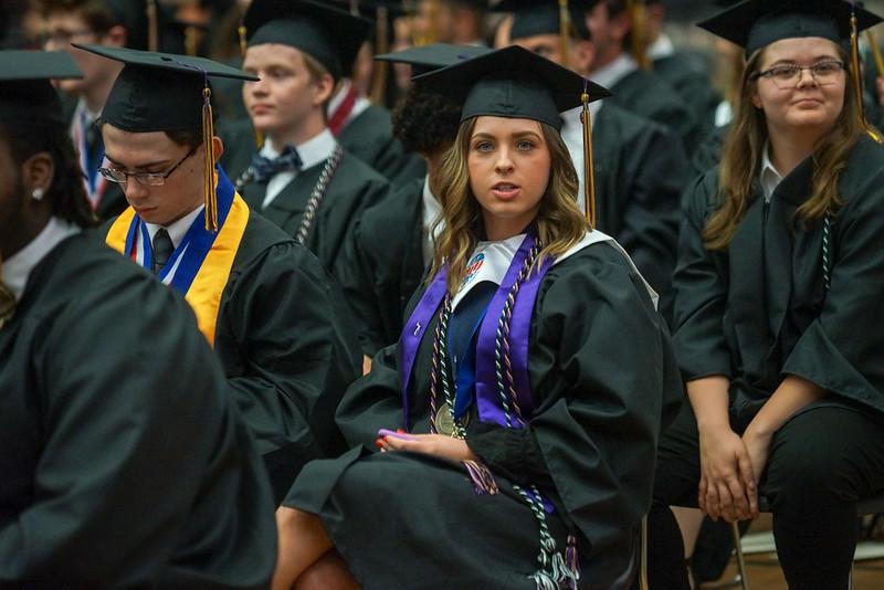 2019 Clarksville High Graduation-13.jpg