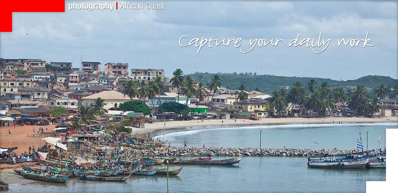 African Coast 2.jpg