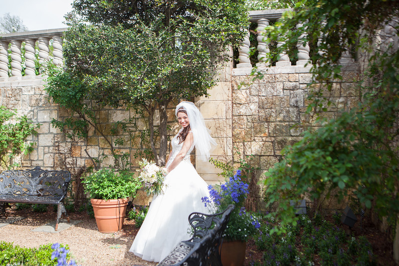 2014_04_10_bridals-64.jpg