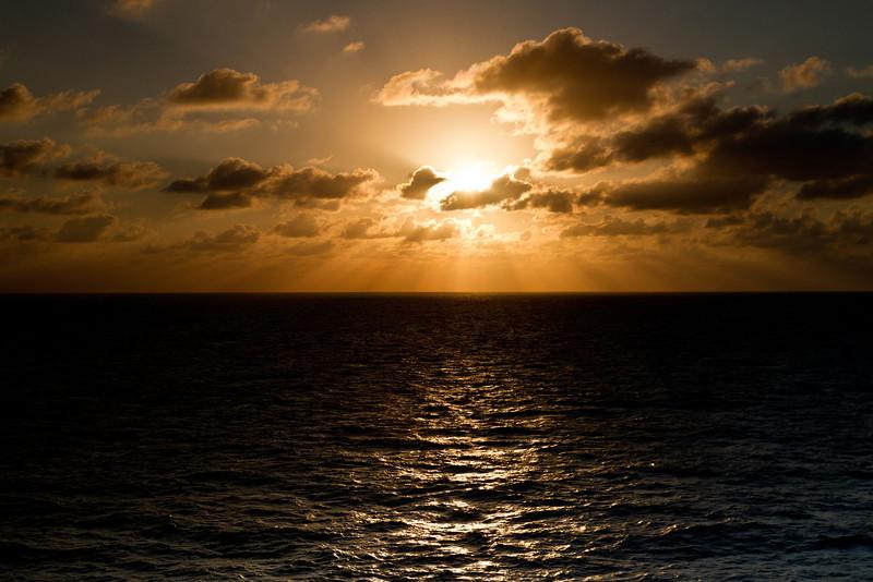 Sunsets-34.jpg