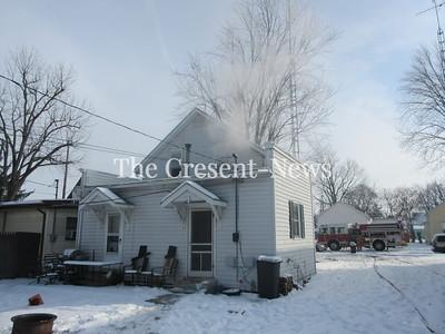12-28-17 NEWS Senecca St. fire