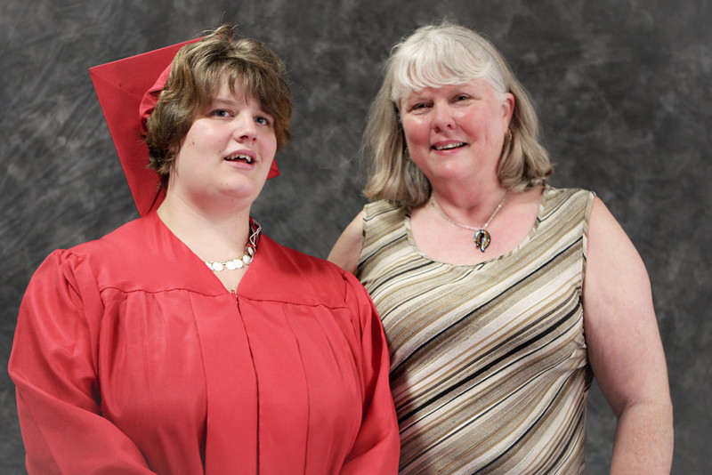 SCOE Graduation Part 1-19.jpg