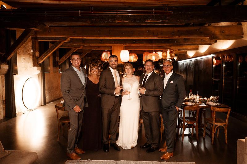 Awardweddings.fr_pre-wedding__Alyssa  and Ben_0898.jpg