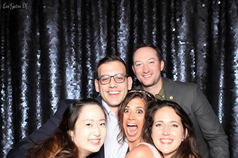 LOS GATOS DJ & PHOTO BOOTH - Jessica & Chase - Wedding Photos - Individual Photos  (256 of 324).jpg