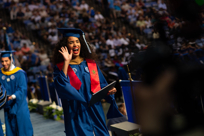 May 12, 2018 commencement -0785.jpg