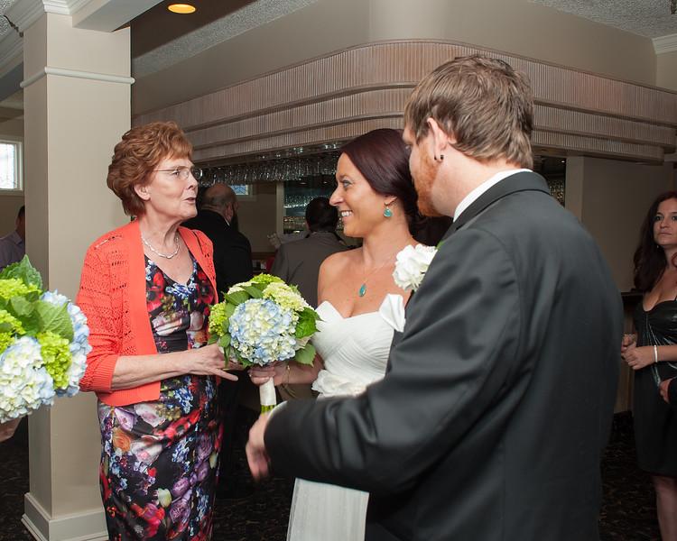 Artie & Jill's Wedding August 10 2013-286.jpg