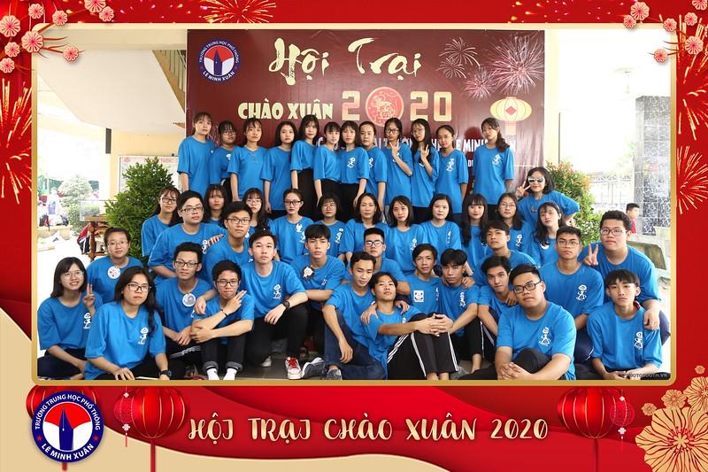 THPT-Le-Minh-Xuan-Hoi-trai-chao-xuan-2020-instant-print-photo-booth-Chup-hinh-lay-lien-su-kien-WefieBox-Photobooth-Vietnam-165.jpg