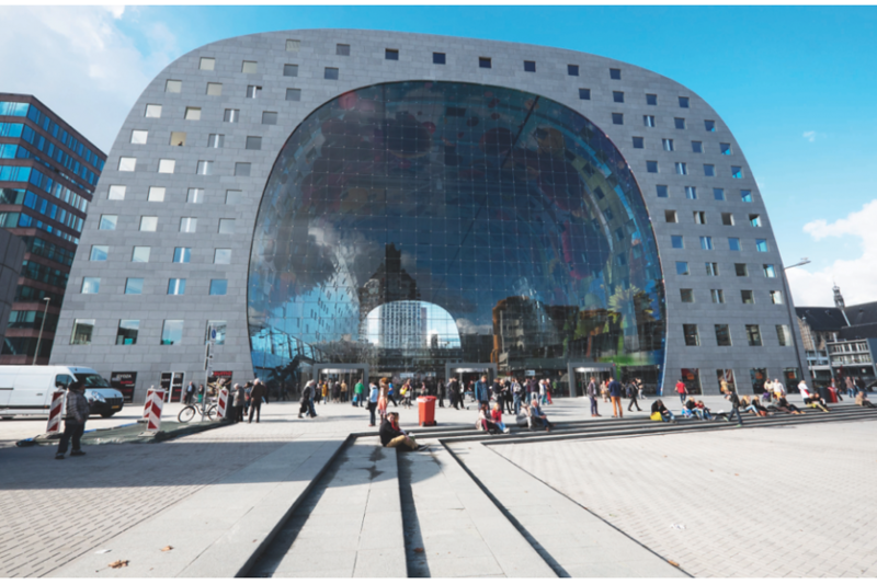 Markthal-rott-01.png