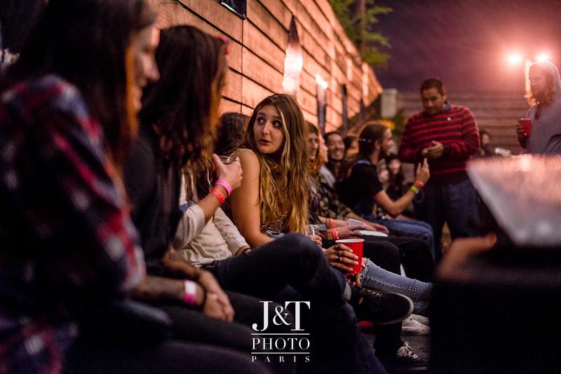 20141101-205535-DayOfTheShred-JTphotoPARIS-9726.jpg