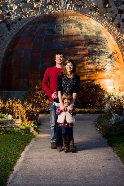 Nikki + Wes Family Portraits 6 of 35.jpg