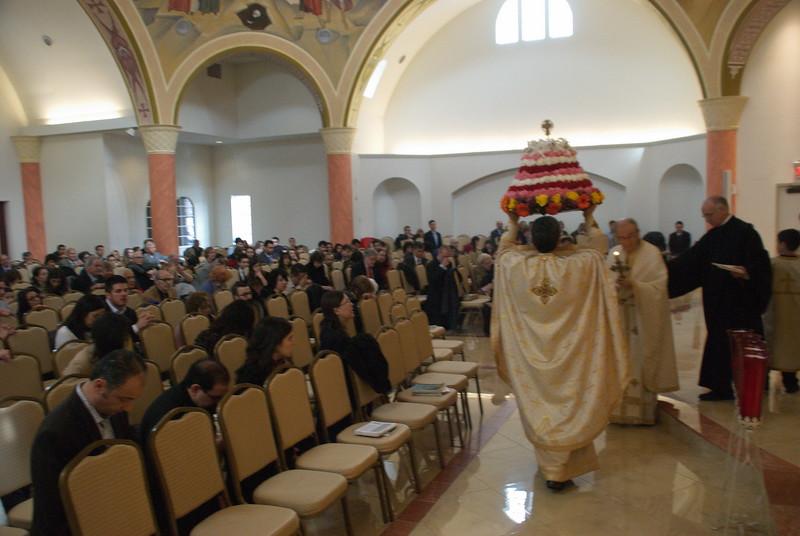 2016-04-06-Faith-and-Family-Wednesday-Anna-Valliant_021.jpg