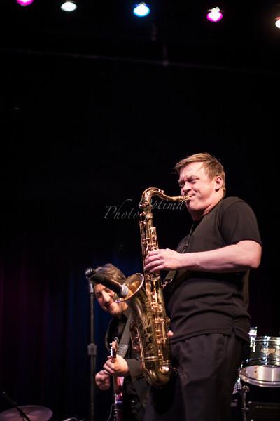 Jazz-.2013.-244.jpg