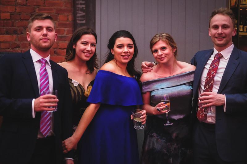 Mannion Wedding - 524.jpg