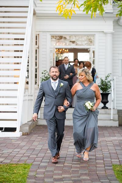 20170929_Wedding-House_0443.jpg