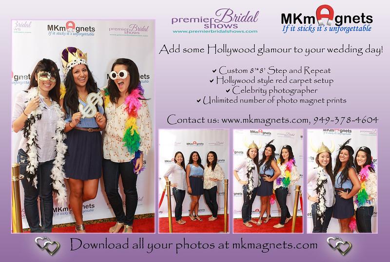MK Hollywood Glamour (48).jpg
