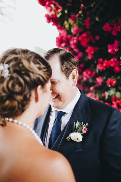 Zieman Wedding (488 of 635).jpg