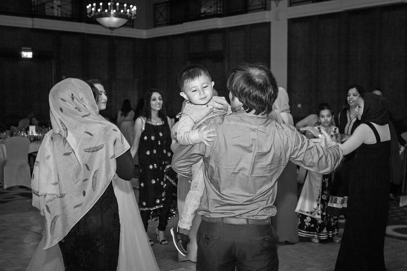 Celtic Manor Asian wedding photography