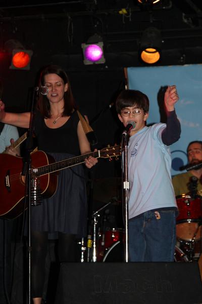 09.03.22 PSP Concert #3 Suzi Sheltonf-70.jpg