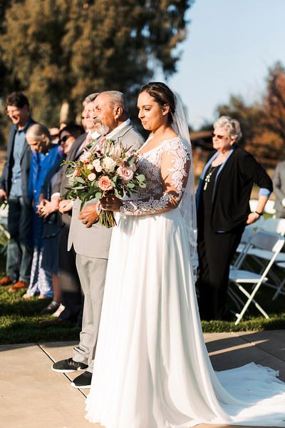 Alexandria Vail Photography Wedding Taera + Kevin 579.jpg