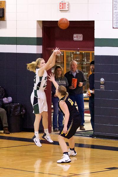 '17 Cyclones Girls Basketball 179.jpg