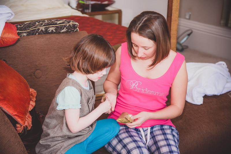 Dotty Photography Holly & Sam20.jpg