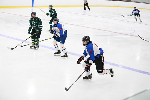 12 19 2019 RMR Hockey