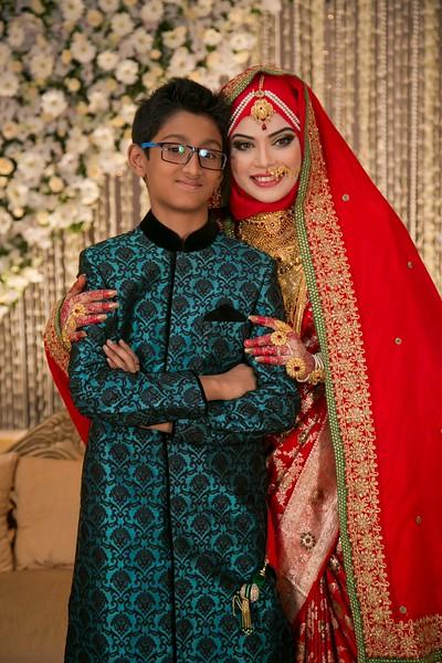 Z.M.-0981-Wedding-2015-Snapshot.jpg