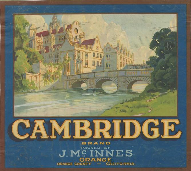 1922-25-Orange-CambridgeBrandPackedByJ,McInnes.jpg